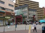 Maha Japon Jour