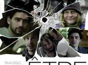 """""""Être"""", film plein d'humanité"""