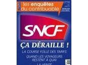 SNCF monstre ferroviaire situation monopole