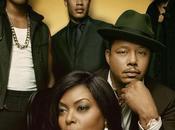Empire, série hip-hop phénomène traverse l'Atlantique
