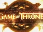 épisode, images] Game Thrones Unbowed, Unbent, Unbroken