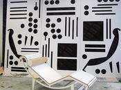 Borders Jean Denant propose regard l'héritage l'esthétique Bauhaus