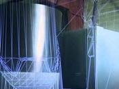 VOID veut offrir l'expérience plus immersive possible