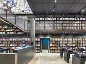 bibliothèque…..de vyniles