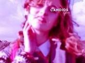 Candids, indie insolente début 90′s