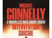 Intervention suicide michael connelly