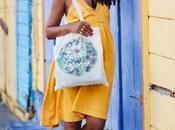 Confidences avec Fatou N'Diaye Blackbeautybag