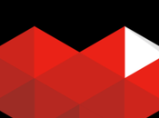 Google dévoile officiellement YouTube Gaming