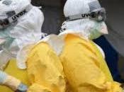Russie très préoccupée mise place d'un laboratoire médico-biologique États-Unis, proximité frontière