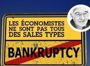 Crise financière retour