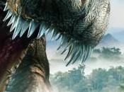 [Concours] Extinction gagnez Blu-ray film