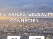 Panel startups IoT, e-commerce #AxisCapDigParis