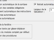 Explication code utilisé dans tutoriel Créer formulaire personnalisé pour saisir données Excel
