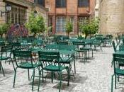 Café Cour Bon, Durable Positif