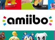 nouveautés Nintendo déjà annoncées marge conférence