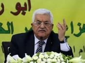 Abbas annonce démission gouvernement palestinien sous
