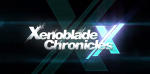 Xenoblade Chronicles comment survivre planète hostile