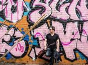 """Interview Jerôme Cotta Pour sortie album juin BOHEMIAN SOUL SONG"""""""