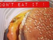 Manger paléo: pratique, donne.