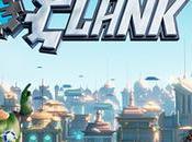 2015 Ratchet & Clank gameplay