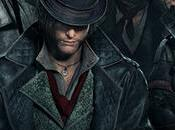 2015 trailer gameplay pour Assassin's Creed Syndicate