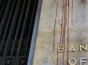 Grèce: comité dette vient décréter illégale, illégitime odieuse