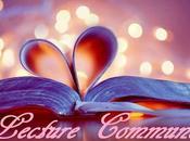 Lecture Commune entre Blog [23]