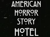 American Horror Story Ryan Murphy dévoile premières infos saison