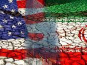 BLAGUE JOUR. L'Iran resté 2014 Etat soutenant terrorisme, selon Washington