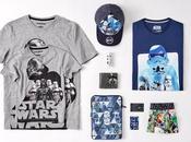 juin, n'oubliez fête pères avec Celio Star Wars.