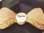 Gourmandise Popelini célèbre fête pères