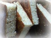 Khobz eddar sans pétrissage recette1خبز الدار