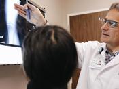 Google Glass, outil réhumanisation relation patient-médecin
