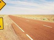 Paroles blogueuses voyage épucurien Australie, Ozdelicious