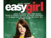 Easy girl 6/10