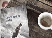 Zombi Joyce Carol Oates {avis livre}