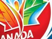 Coupe monde féminine 2015: quelle heure lieu match France-Allemagne vendredi juin?