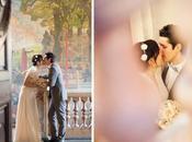 Mariage Toulouse. Ceremonie civile Capitole.