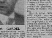 s'est-il passé Medellín quatre-vingt Revue presse francophone [Troesmas]