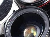 Comment choisir objectif photo... facilement