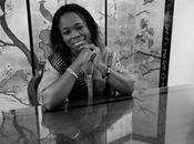 Entrée matière façon Fatou Diome
