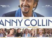 Film Danny Collins Imagine (2015)