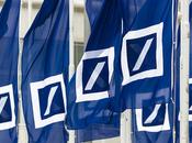 Deutsche Bank labs fois plus innovant