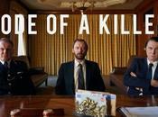 [TV] Code killer