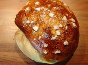 mouna pâque