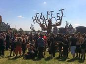 Hellfest 2015 Jour