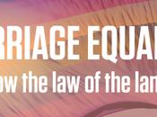 Justin Timberlake salue légalisation mariage pour tous Etats-Unis #LoveWins