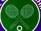 Streaming: Comment regarder tournoi Wimbledon 2015 streaming?