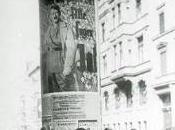 Seul dans Berlin, roman Hans Fallada
