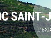 [Concours Inside découverte l'appellation Saint-Joseph gagnants)